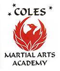 Coles Martial Arts